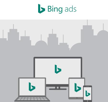 Advertising Community Funktionen