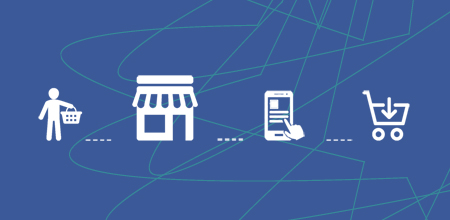 Facebook Ads Retargeting Store Visits