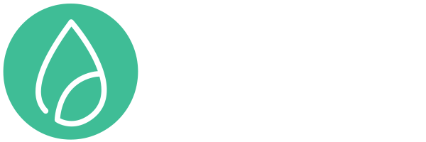 adseed GmbH Logo