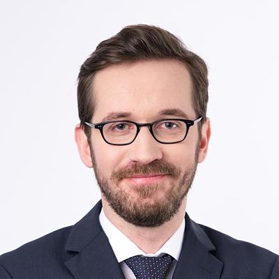 ASL Speaker 2019 Dr. Jonas Kahl