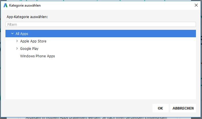 App-Kategorien_Ausschließen_all_Apps