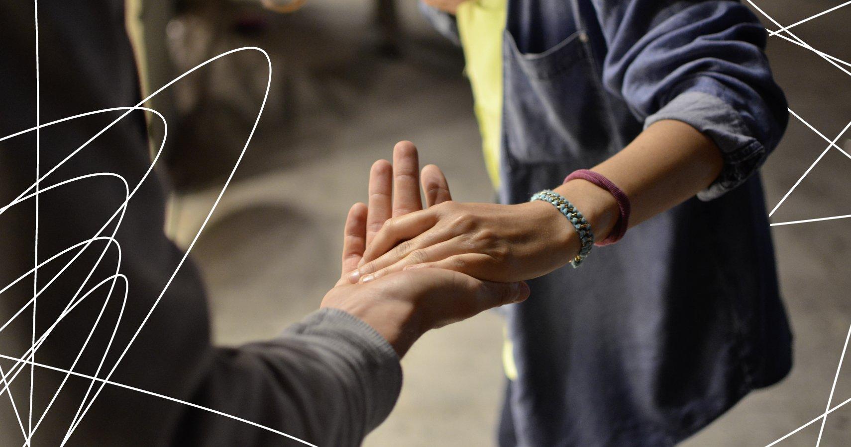 Google Ad Grants & Grantspro-Programm: AdWords für Nonprofits