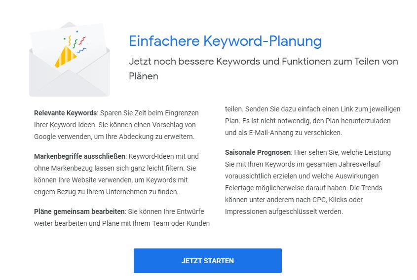 Keyword-Planner-Update