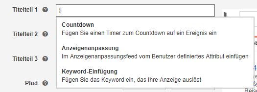 Microsoft_Ad_Customizers_2