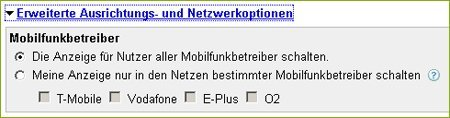 Mobile_Adwords_Netz