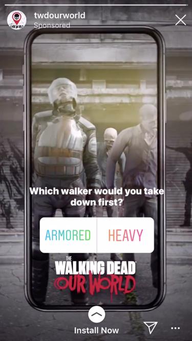 Umfrage_InstagramStory_ads