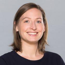Eva Riehl