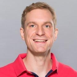 Mathias Werr