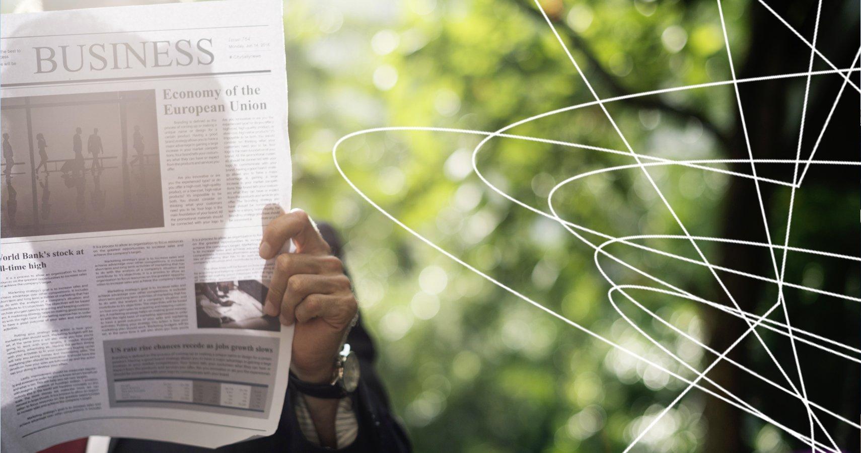 AdWords-News Juni 2014