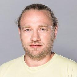 Rene Opitz