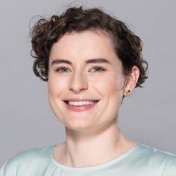 Sophie Modl