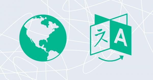 adseed - AdWords Länder- und Sprachausrichtung