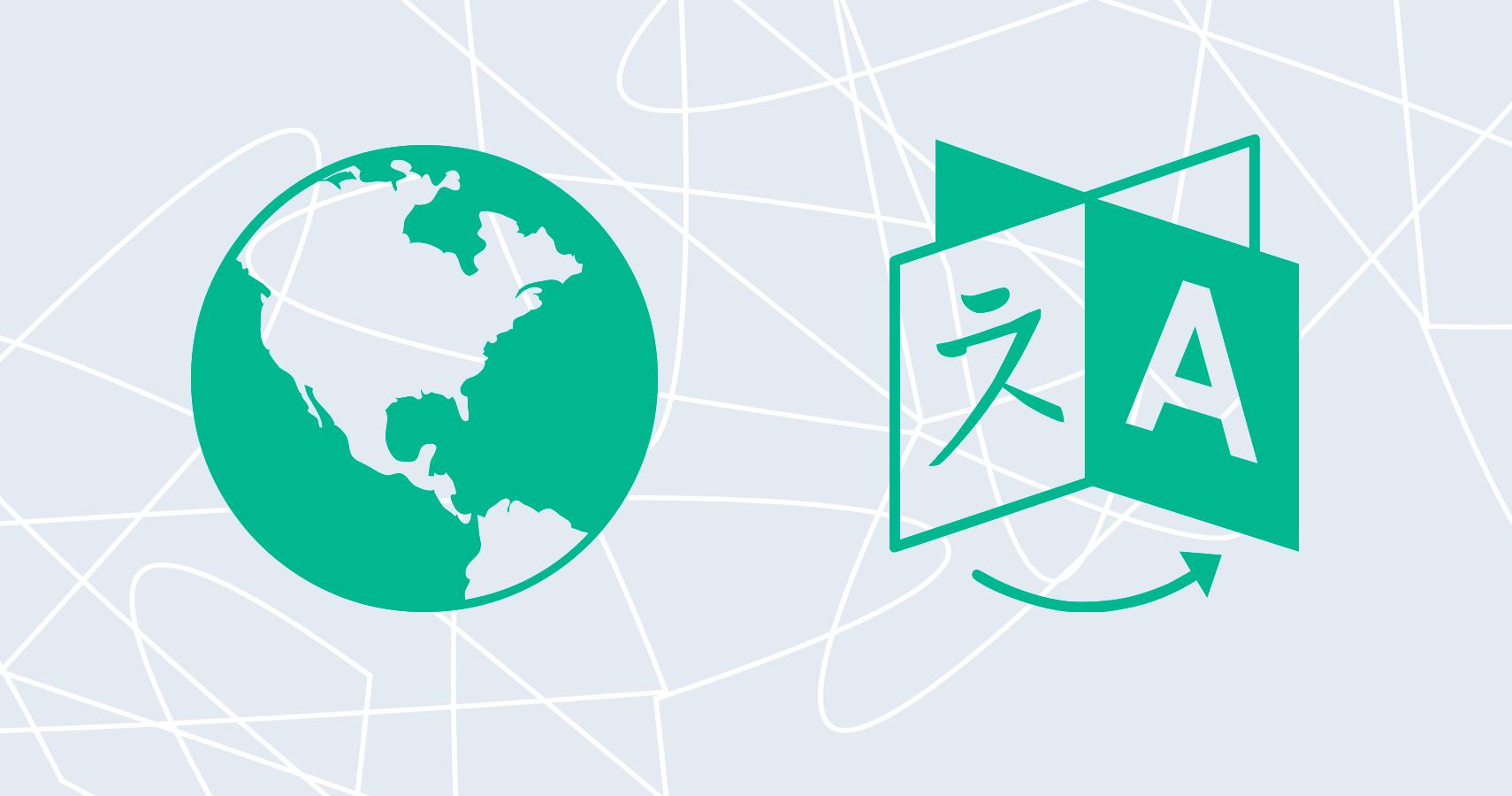 Länder- und Sprachausrichtung von Google AdWords