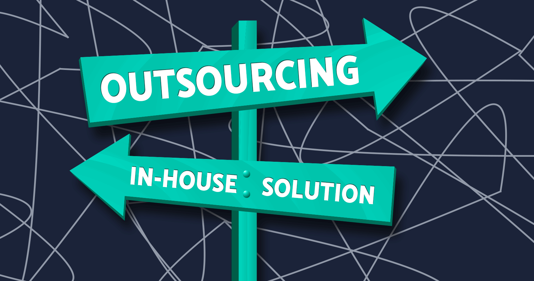 Lohnt sich Google AdWords Outsourcing?