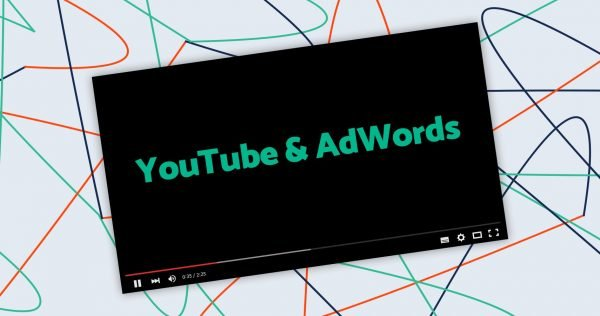adseed - AdWords for Video - Werbekampagnen in YouTube