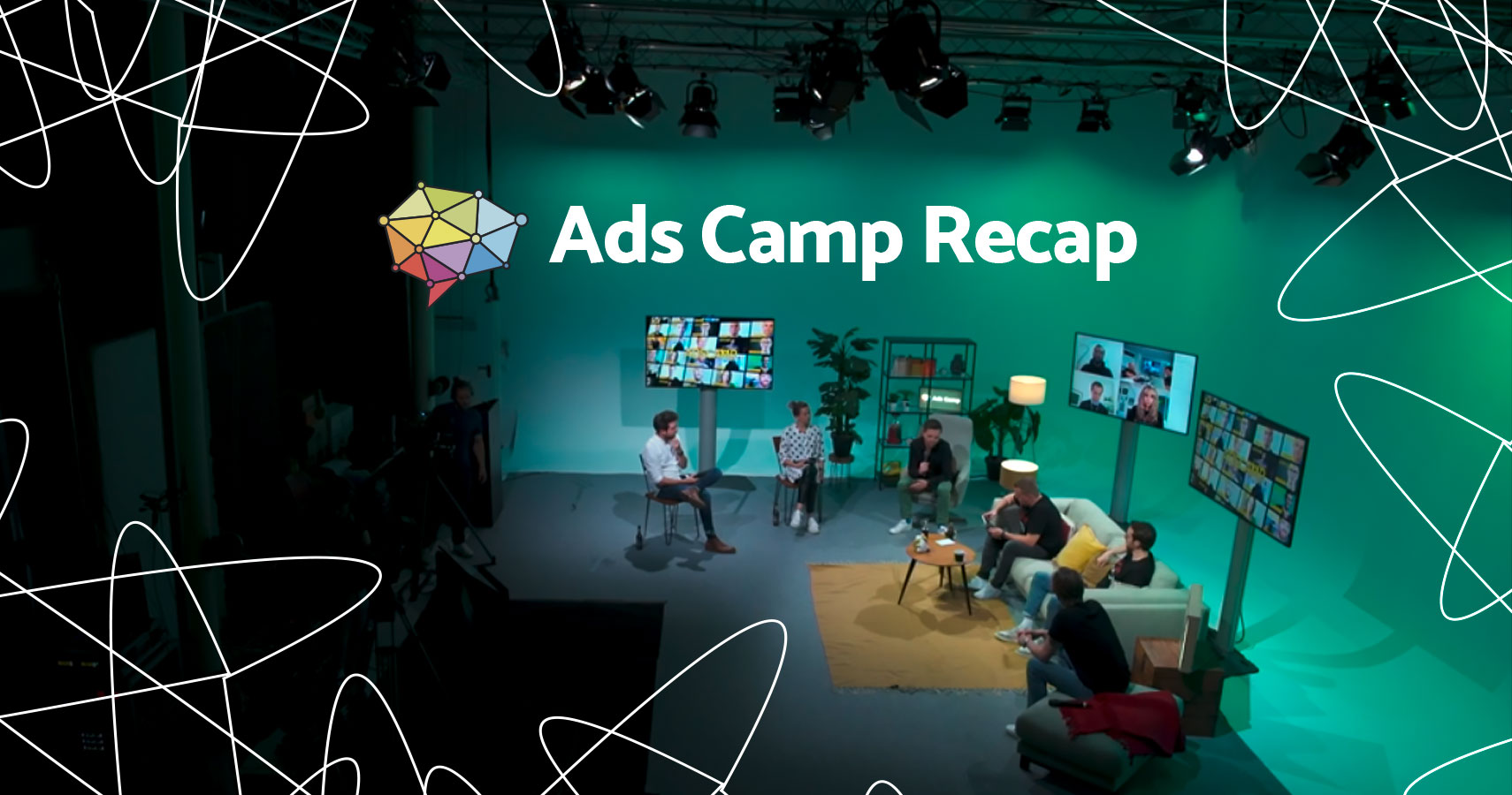 adseed - Ads Camp Recap 2020