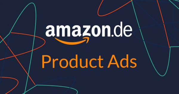 adseed - Amazon Product Ads