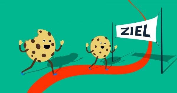 adseed - AdWords Cookie Laufzeit verlängert