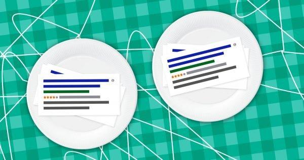adseed: Doppeltes Werben mit Google AdWords