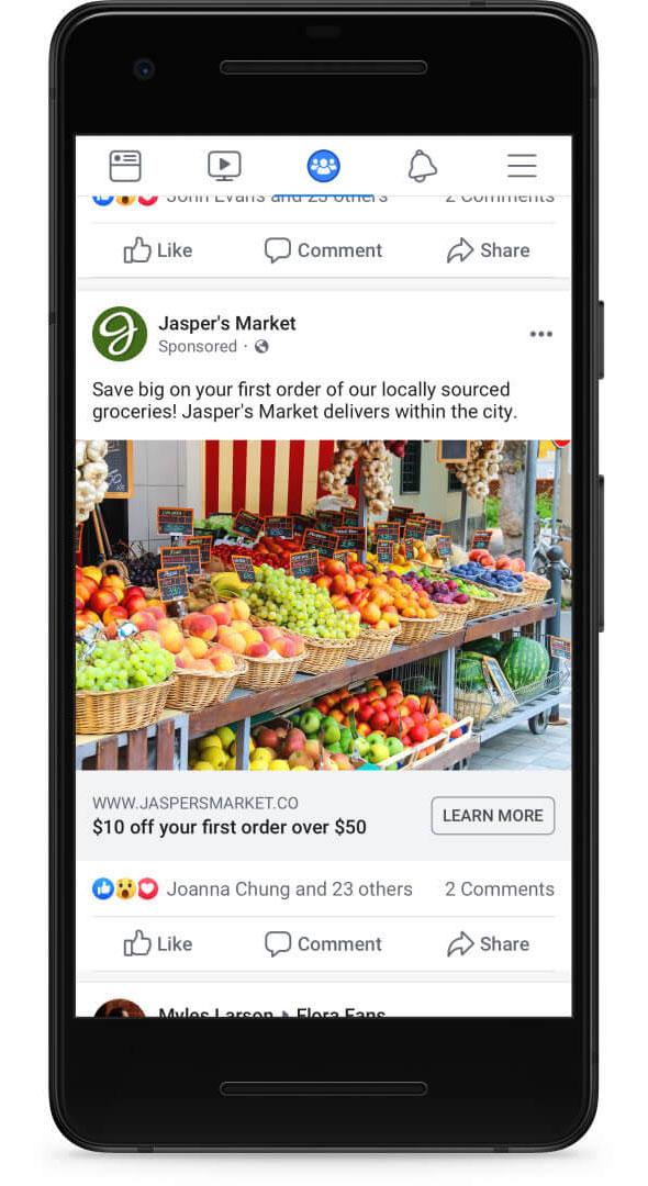 adseed_Facebook-Groups-Tab-Ad