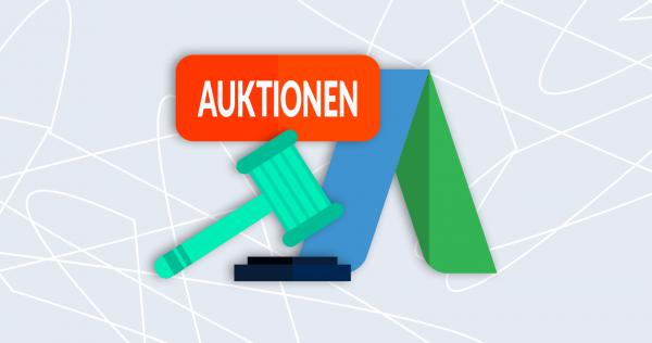 adseed - Google AdWords Auktionen