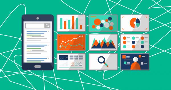 adseed - Google AdWords Keyword Tools