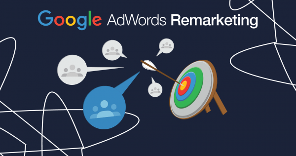 adseed - Google AdWords Remarketing