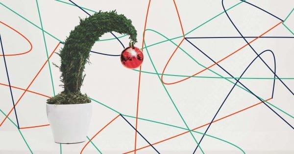 adseed - Google AdWords Weihnachten