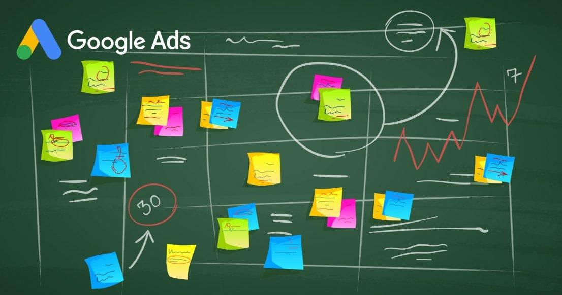 adseed - Google Ads Gebotsstrategien 1