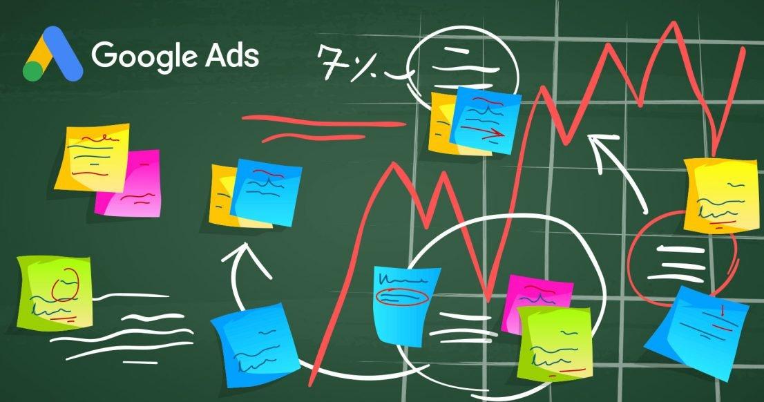 adseed - Google Ads Gebotsstrategien 2