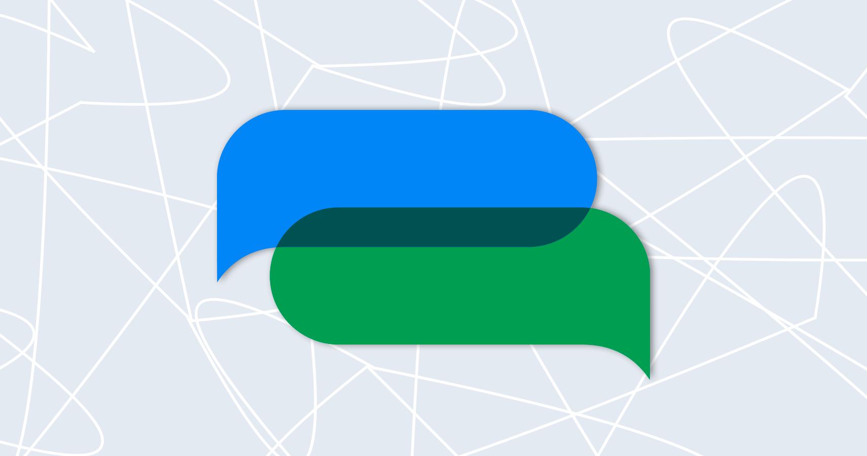 Google AdWords Community