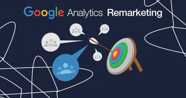 adseed - Google Analytics Remarketing
