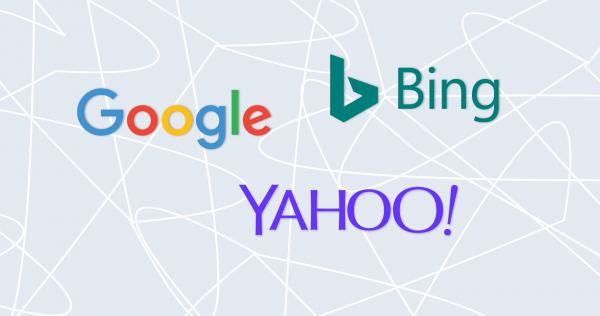 adseed - Google/Bing/Yahoo!