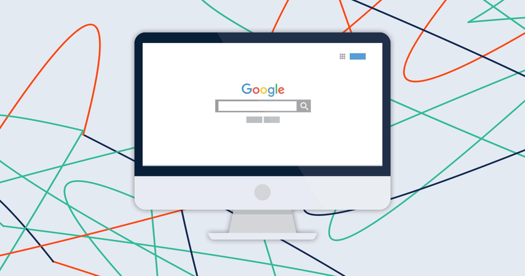 Google Instant – die neue Usererfahrung