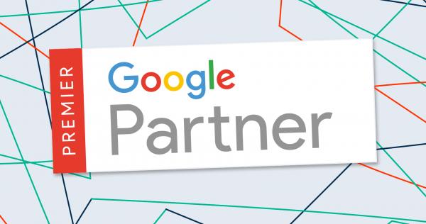 adseed - Google Premier Partner
