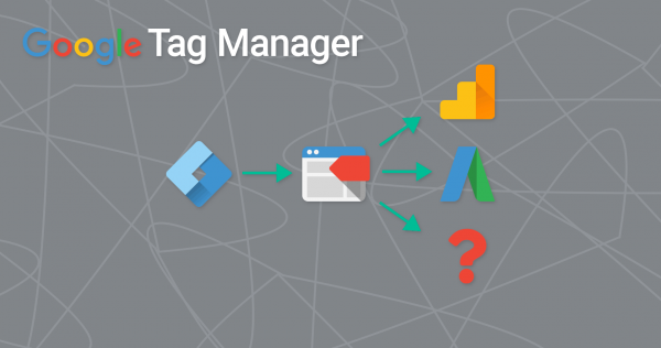 adseed - Google Tag Manager