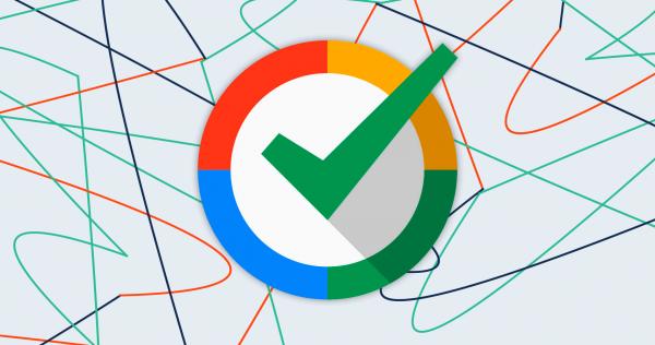 adseed - Google Zertifizierte Händler