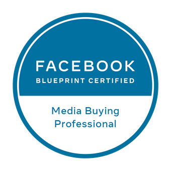 adseed - Media Buying Cert