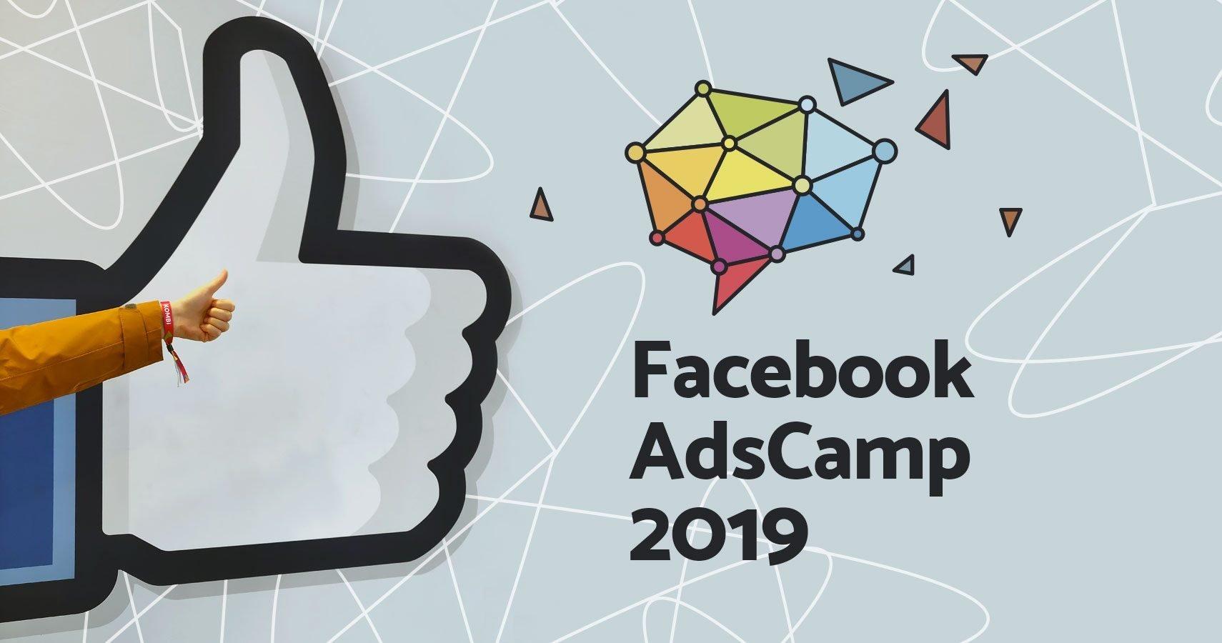 adseed - Recap Facebook AdsCamp 2019