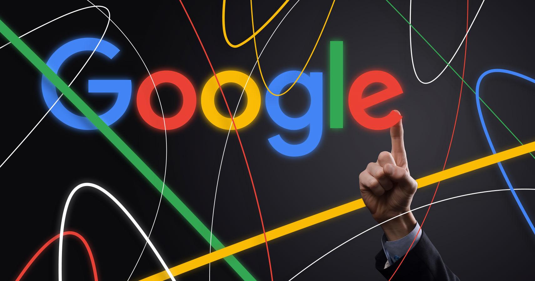 adseed - Recap Google EMEA Product Kickoff H2 2021