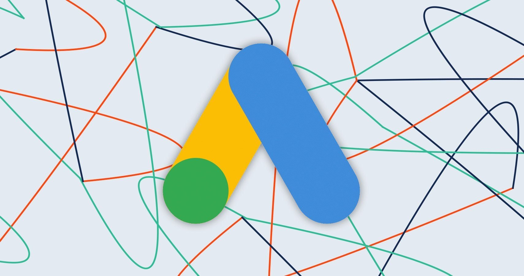 adseed - AdWords News 26/2018