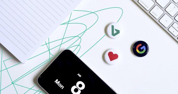 adseed - Google & Bing Ads News 31/2018