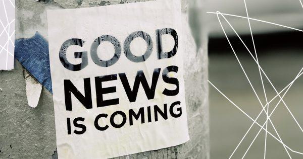 adseed - AdWords News Woche 06/2017