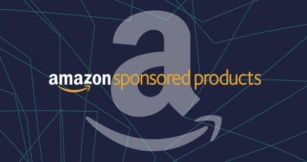 adseed Blog - Amazon Gesponserte Produkte