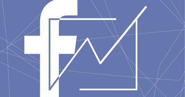 adseed Blog - Facebook Analytics
