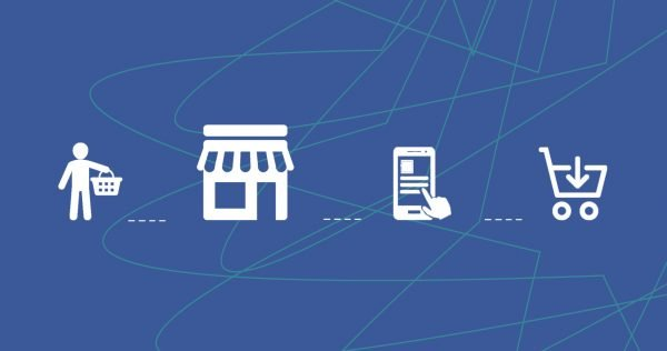 adseed Blog - Facebook Ads Retargeting Store Visits