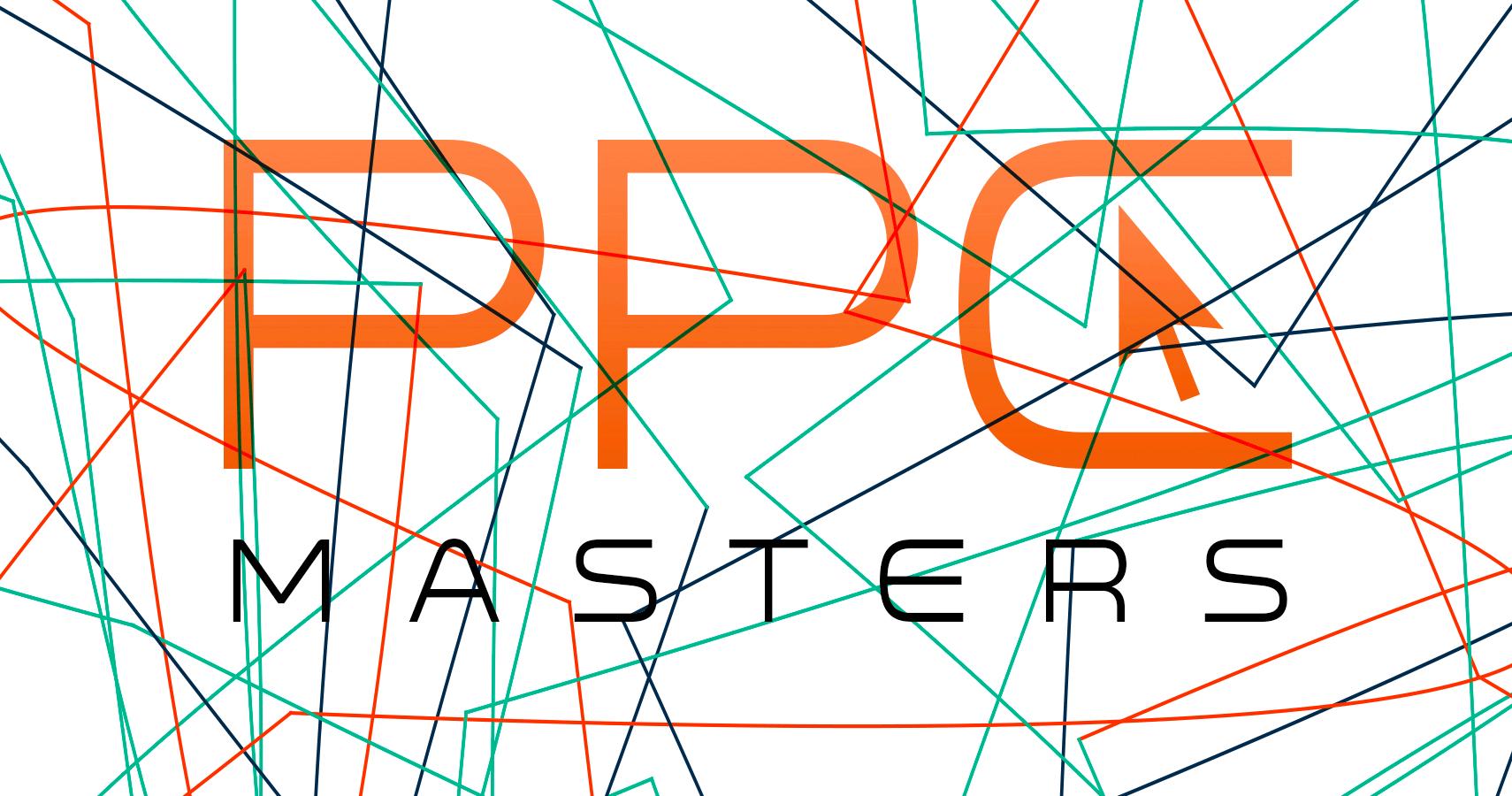 PPC Masters 2014 – Warum bist DU nicht dabei?