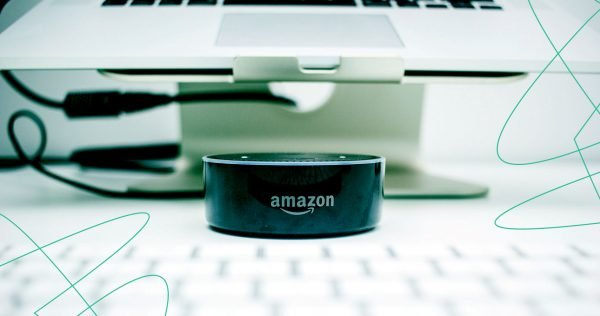 adseed Blog - Amazon Voice Search Ads