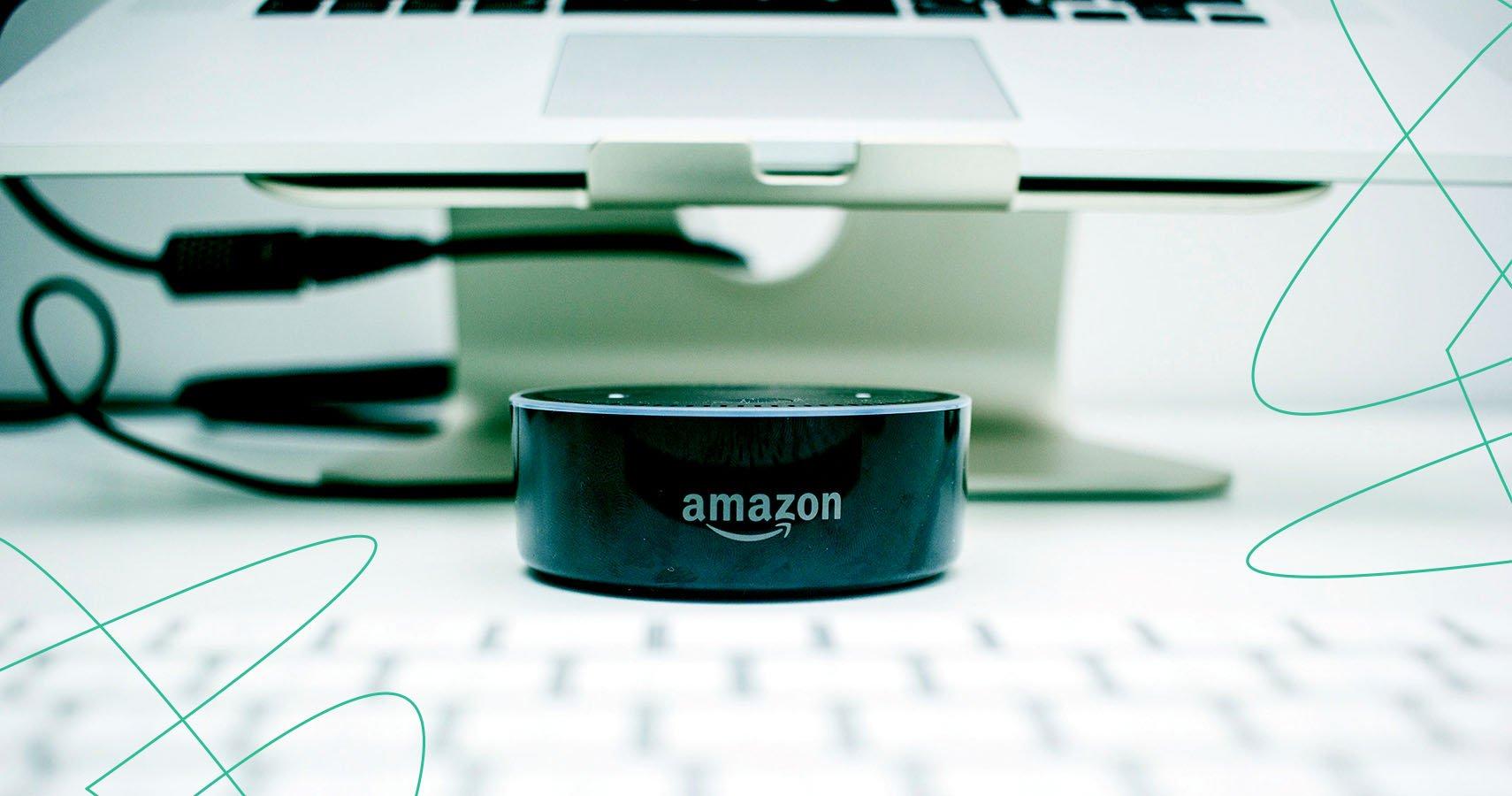 Smarte Assistenten und Voice-Search-Ads