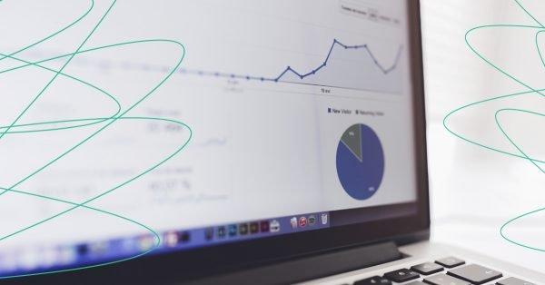 adseed Blog - automatische Gebotsstrategie Conversionmaximierung